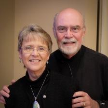 Bob & Cindy Maynard-2-2