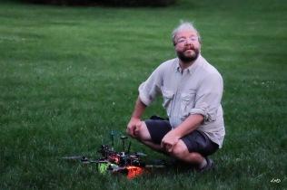 Drone Program June 2015-10