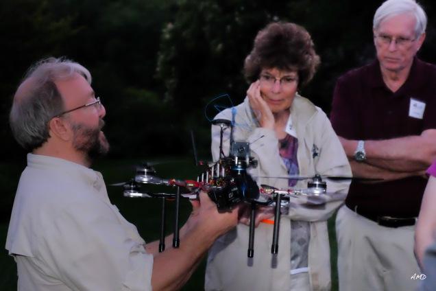 Drone Program June 2015-12