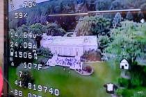 Drone Program June 2015-6