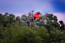 Drone Program June 2015-8