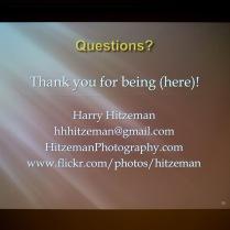 Harry Hitzeman00002