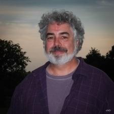 Jeff Curto