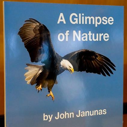 John Janunas-1