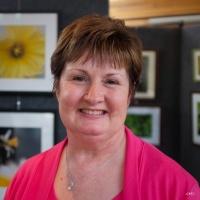 Mary Mehl