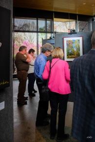 2015 Arb exhibit-12