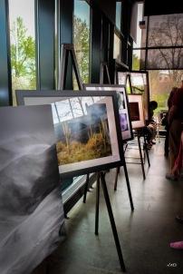 2015 Arb exhibit-16