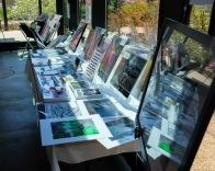 2015 Arb exhibit-20