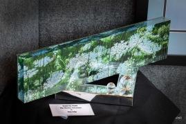 2015 Arb exhibit-21