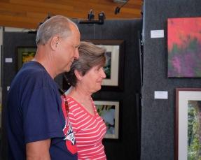 2015 Arb exhibit-26