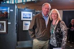 2015 Arb exhibit-5