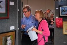 2015 Arb exhibit-6