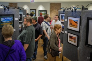 2017 MAPS Exhibit-123