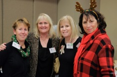 holiday-party-2016-108