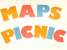 MAPS Picnic