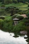 VButler-Chicago Botanic Garden#1-Japanese Garden