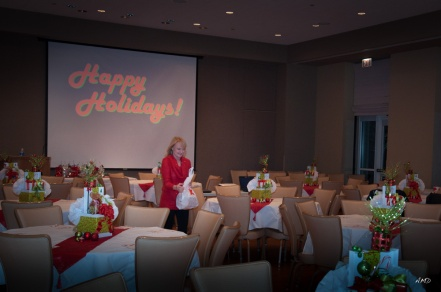2012 Holiday Party-1