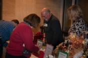2012 Holiday Party-19