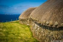 Foley Scotland (10 of 15)