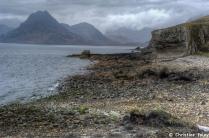 Foley Scotland (12 of 1)
