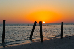 Lima+19+Sunset+posts+s