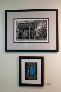 Christine Foley ~ Fermi Lab Art Gallery