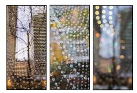 Shiny Baubles - Anne Frantzen