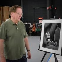 Tim Rex Exhibit-4