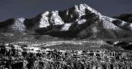 gtb_Taos_2013-1