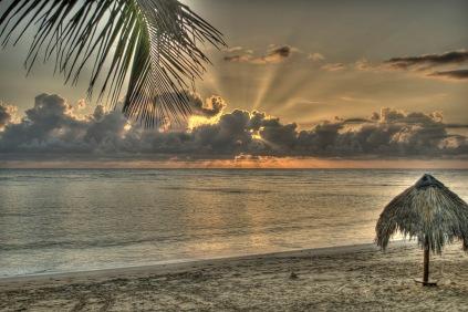 Punta+Cana+Sunrise+IXa