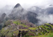 Machu+Picchu