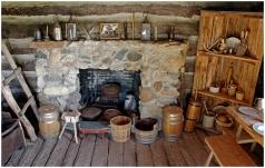 2 Cabin Interior DPI MG_4227