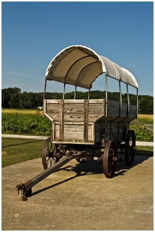6 Pioneer Wagon DPI MG 4233