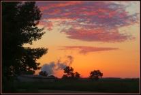 PehrsonB_1_Sunrise