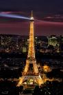 Chuck Hunnicutt - Paris-1