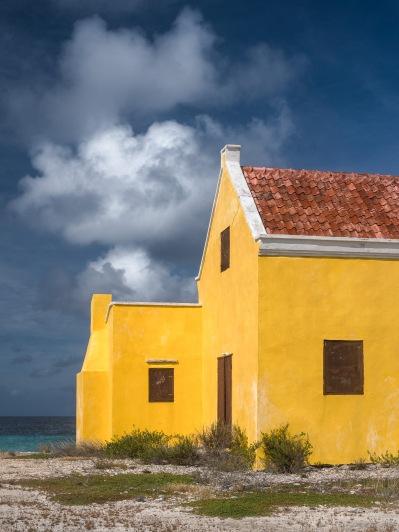 Bonaire-9