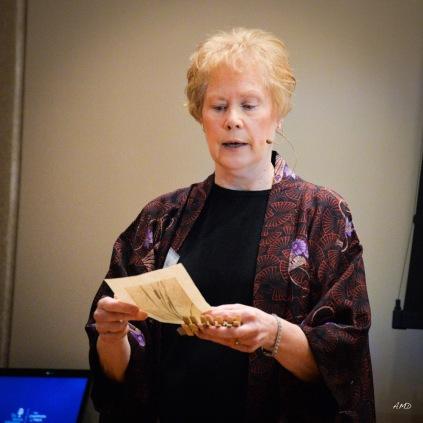 Joanne Barsanti-14