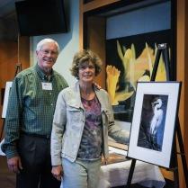 Jim & Diane Bodkin-6