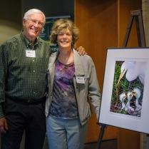Jim & Diane Bodkin-7