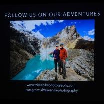 Alison Newberry & Matt Sparapani-1-2