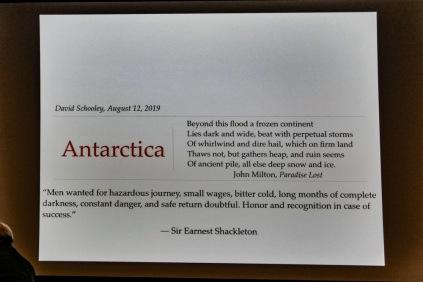 D Scholley Antarctica-4